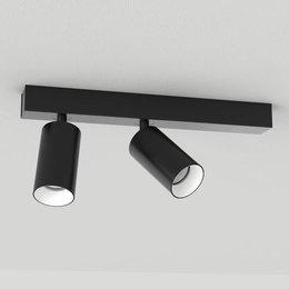 Absinthe Lighting Spot de surface LED Tuup 2