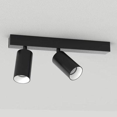 Absinthe Lighting LED surface spotlight Tuup 2