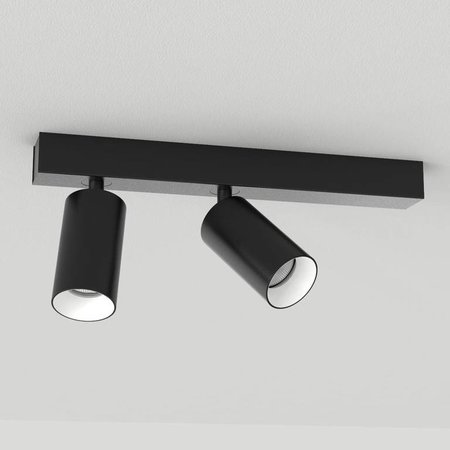 Absinthe LED Opbouwspot Tuup 2
