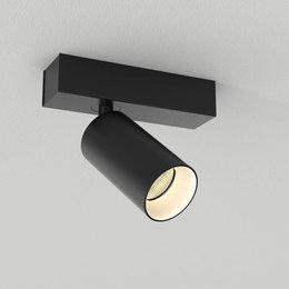 Absinthe Lighting Spot LED de surface Tuup 1