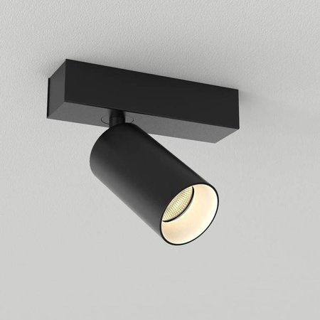 Absinthe Lighting LED surface spotlight Tuup 1