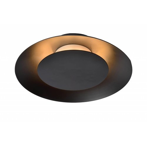 Lucide LED Ceiling light Foskal Ø 21.5 cm