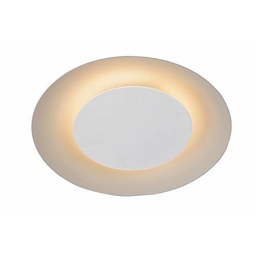 Lucide LED Ceiling light Foskal Ø 21.5 cm