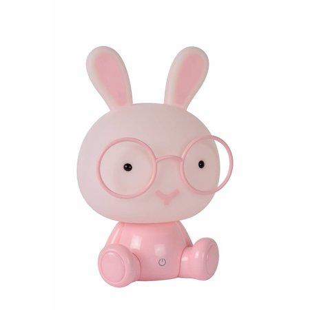 Lucide DODO Rabbit Table lamp LED 71591/03/66