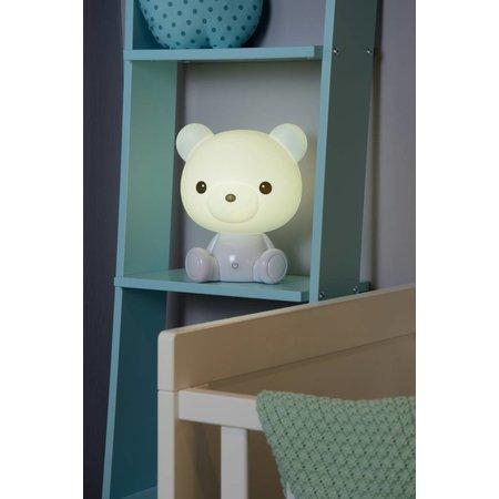 Lucide DODO Bear Tafellamp LED 71590/03/31