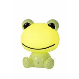 Lucide DODO Frog Lampe de table LED 71592/03/85