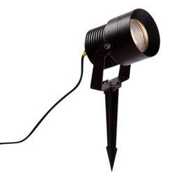 Absinthe LED grondspot Big Venus Pin