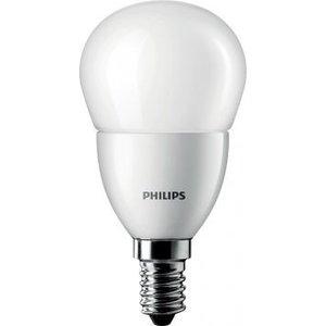 Philips 6W E14 COREPRO LEDluster