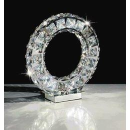 EGLO TONERIA conception LED lampe de table