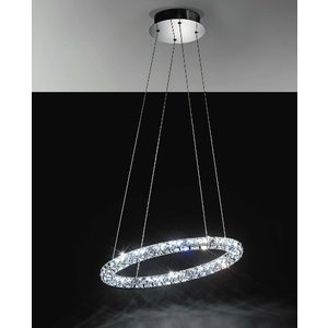 EGLO TONERIA design LED ceiling fixture 39 001