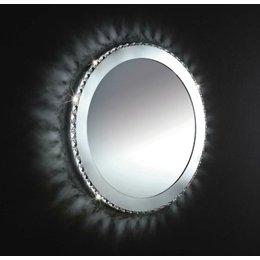 EGLO TONERIA design LED wall mirror Around 94 085