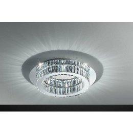 EGLO CORLIANO design LED plafondarmatuur 39015