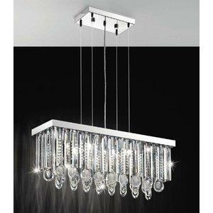 EGLO CALAONDA design LED pendant luminaire - medium