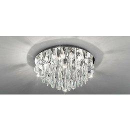 EGLO CALAONDA design LED plafondarmatuur-small