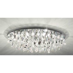 EGLO CALAONDA conception plafonnier LED luminaire-large