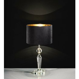 EGLO Pasiano design LED table lamp-small