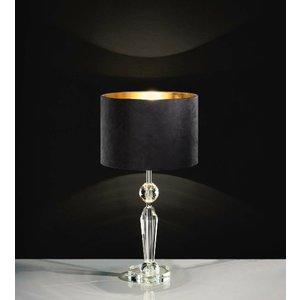 EGLO PASIANO design LED tafellamp-small