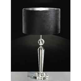 EGLO Pasiano lampe grande conception de table LED