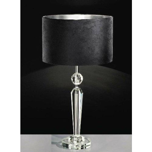 EGLO Pasiano design LED table lamp-large