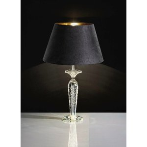 EGLO Pasiano conception LED lampe de table