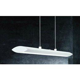 EGLO Pellaro conception plafonnier LED luminaire-Blanc