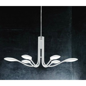 EGLO CALPO design LED ceiling fixture