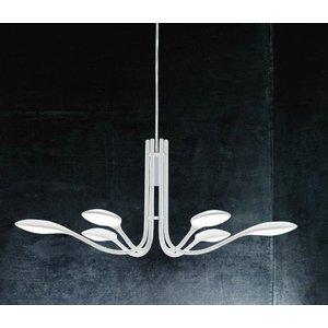 EGLO CALPO design LED plafondarmatuur 93629
