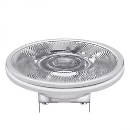 OSRAM dimmable AR111 spot 10.8-50W 40 °