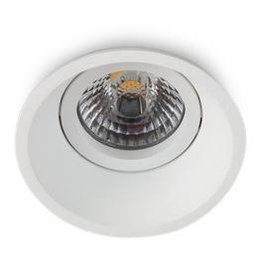ORBIT COB LED Spot encastré Borderline