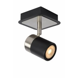 Lucide LED Ceiling Spot LENNERT dimmable 26957/05/30
