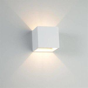 Absinthe Wandlamp BLOC 2