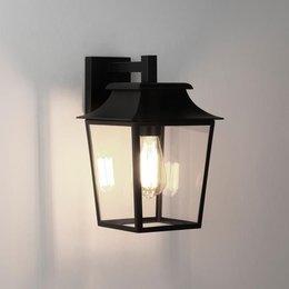 Astro LED Vintage Wandlamp Outdoor Richmond 200