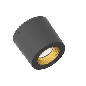 Illuxtron LED Plafondspot TOPP 100 HV-IC DIM