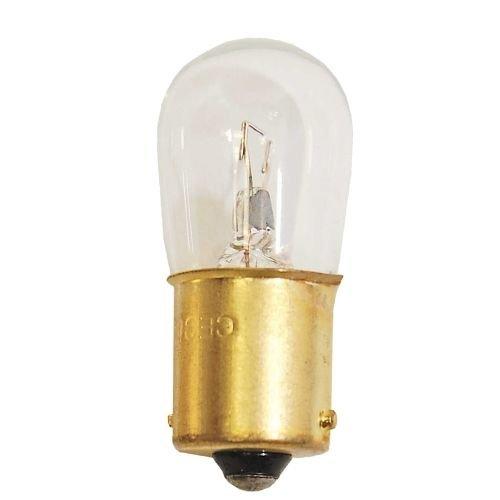 Authentage verlichting Ba15d halogen lamp