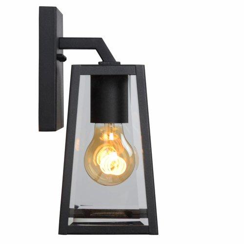 Lucide Wandlamp MATSLOT Buiten 29828/01/30