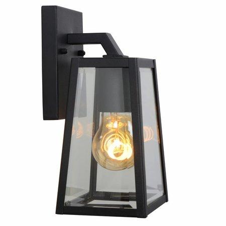 Lucide Wall lamp MATSLOT Outside 29828/01/30
