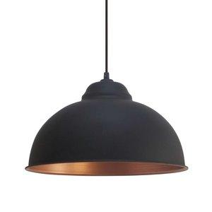 EGLO Vintage design 49247 hanging lamp