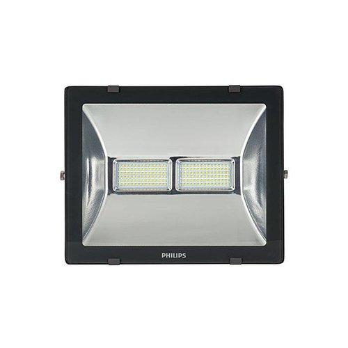 Philips Ledinaire LED schijnwerper 100-1000W