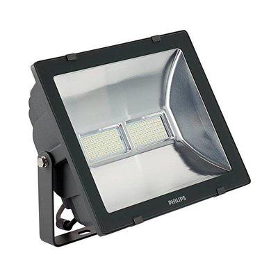 Philips Ledinaire LED floodlight 50-500W - Copy
