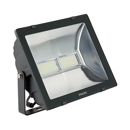 Philips Ledinaire LED floodlight 50-500W - Copy