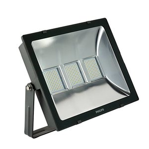 Philips Ledinaire LED floodlight 200-2000W