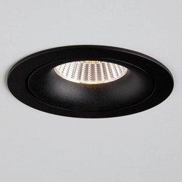 LioLights Spot à encastrer DL911 GU10 orientable