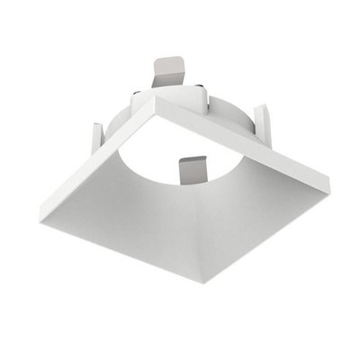 Absinthe Design ceiling spot Box 1.0 LED - Copy - Copy