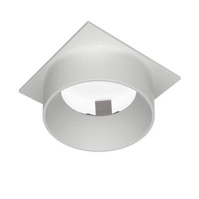 Absinthe reflector voor Modul IP44