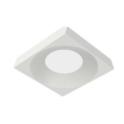 Absinthe Lighting reflector voor Modul plat