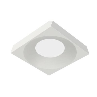 Absinthe reflector voor Modul plat