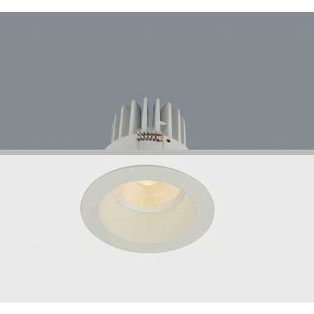 LioLights LED Recessed spot Venice DL2308 IP44