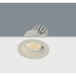 LioLights LED Inbouwspot Venice DL2408 IP44