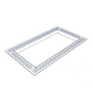 ORBIT Plaasterkit  Piccolo No Frame 2L