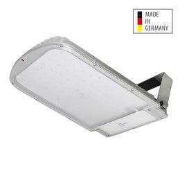 Astir LED schijnwerper 50-500W Warm wit
